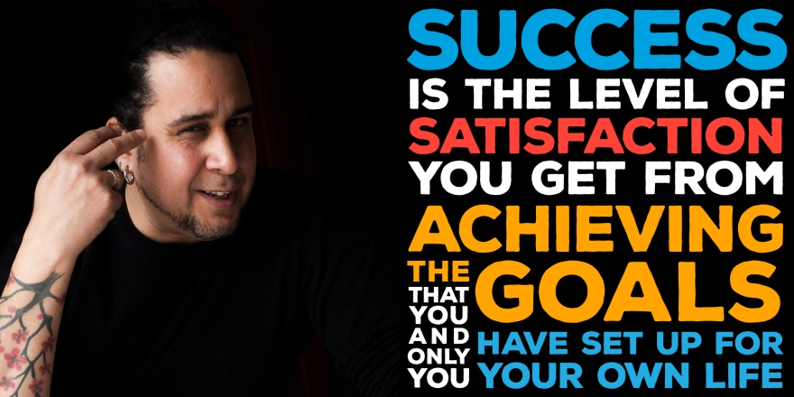 success EP5